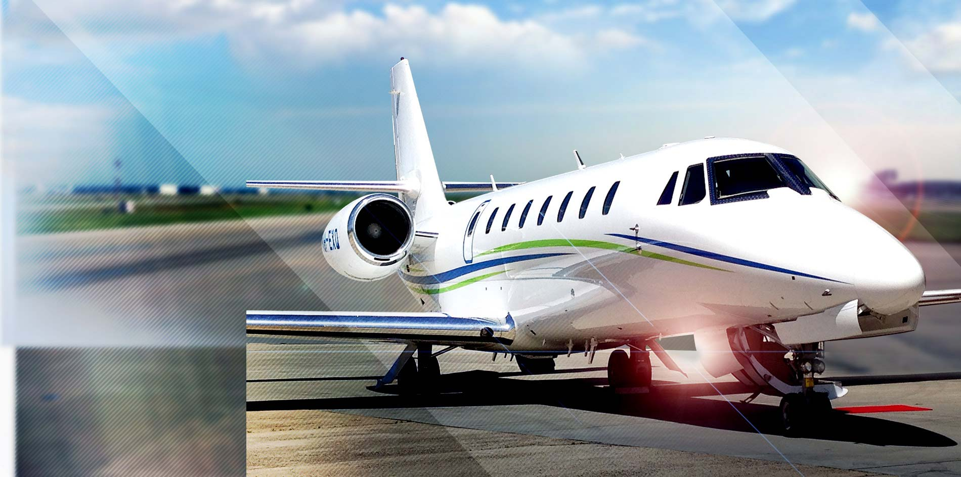 Corporate Jet Charter  Hire Private Jet Charter Amp Aircraft Jet Charter