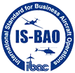 IS-BAO Certified – ACJC