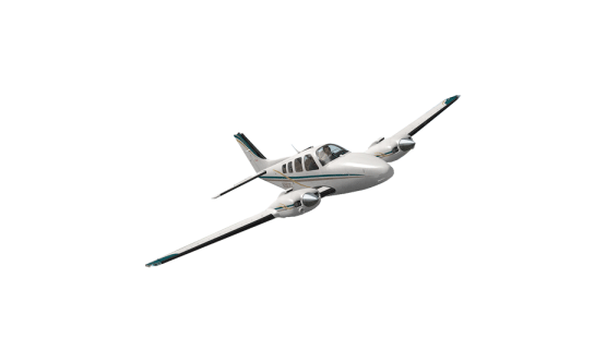 Private Turbo Prop & Piston Jets Aircraft Charter | ACJC