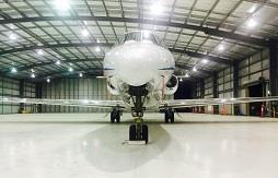 Aircraft Management Australia